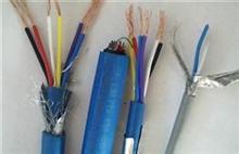 传感器信号监测电缆MHYV