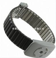3M 2382 静电测试手腕带