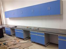 重庆实验室操作台,重庆实验室吊柜,重庆实验室设备