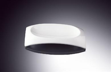 D063    湿巾碟