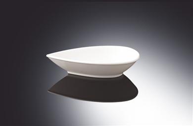 D004     水珠碗