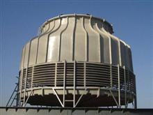工業型冷卻塔