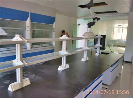 四川雷竞技Newbee赞助商操作台,成都试剂架,自贡钢玻试剂架