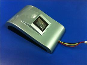 LD-801 optical fingerprint scanner