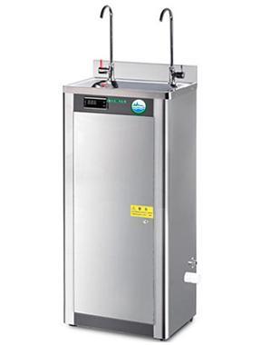 水阳节能饮水机 SY-2C