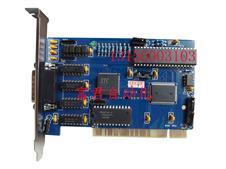 雕刻机控制卡 雕刻机配件 维宏卡维宏控制卡 赠5.4.49 红卡