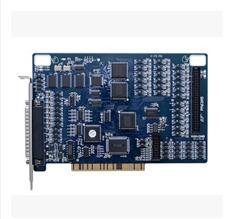 雕刻机维宏PCIMC-63A正版卡修复,专业、快捷、实惠、放心