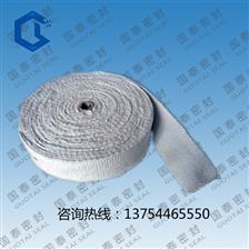 耐高温陶瓷纤维带