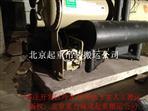 北京起重公司經營空調設備吊裝發電機組設備吊裝搬運