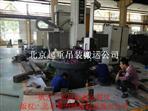 北京设备吊装公司海淀区起重公司海淀区吊装
