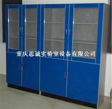 重庆实验室家具,彭水资料柜,巫山储物柜