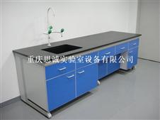 重庆实验室家具,潼南洗涤台,南川水槽台
