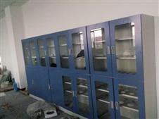 贵州实验室家具,重庆器皿柜,四川资料柜