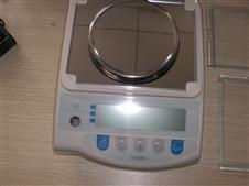 GS3202日本新光珠宝天平
