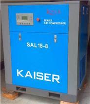 恺撒空压机|劲源空压机|百坚空压机|节能空压机