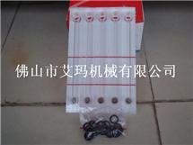空压机观油镜|空压机油镜|空压机油位镜