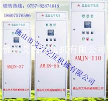 空压机变频节电器|空压机节能器