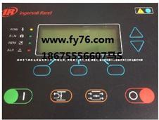 INGERSORLL智能液晶控制器