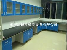 重庆实验室吊柜,重庆实验台