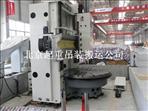 北京加工中心设备卸车搬运-北京起重吊装公司
