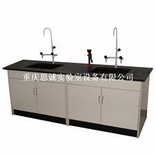 云南实验室操作台,呈贡实验室洗涤台