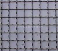 不锈钢压花网