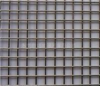 不锈钢电焊网,304不锈钢网