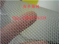 尼龙网,PE聚乙烯网布,尼龙筛网,养殖网