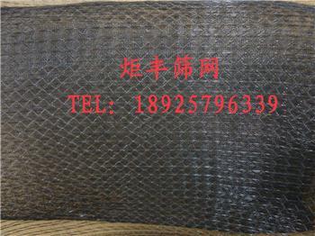 空调过滤网,空调防尘网,空气净化滤网