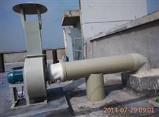 重庆实验室设备,重庆实验室通风设备
