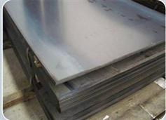 唐山赢鑫金属材料主营热轧钢板