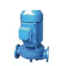is供应系列空调泵