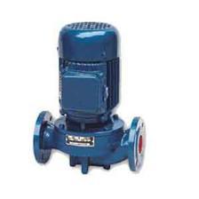 gd系列空调泵热销