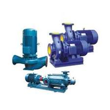 FBJ(S)系列变频调速恒压供水设备