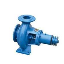 FB2R、FB2P系列气压式自动给水设备