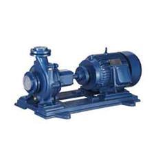 KG型管道泵