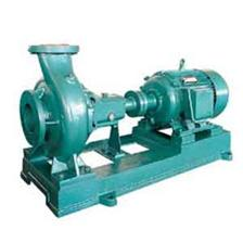 KMP型离心泵