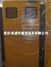 重庆气瓶柜,渝北实验室家具