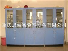 成都实验室家具,资阳资料柜,自贡试剂柜