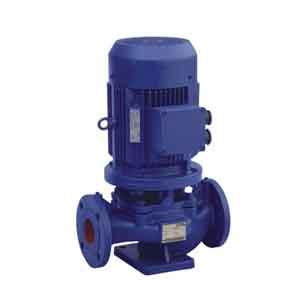 供应肯富来SK(2YK)系列水环真空泵