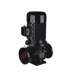 kcc系列空调泵