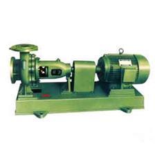 软起动器工频泵