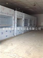 重庆通风柜,九龙坡实验室通风机