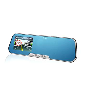 征路者E23汽车GPS导航仪