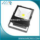 正品CREE大功率50W投光燈(超頻3套件、明緯電源)