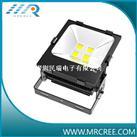 正品CREE大功率200W投光燈(超頻3套件、明緯電源)