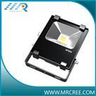 正品CREE大功率10W投光燈(超頻3套件、明緯電源)