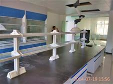 贵州实验室家具,实验室设备