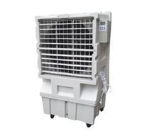 1200风量移动环保空调