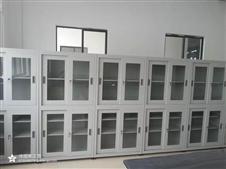 甘肃实验室家具,资料柜